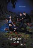 뱀파이어 다이어리 시즌 3